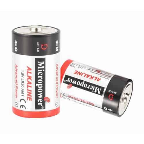 Lr20 Battery (6)