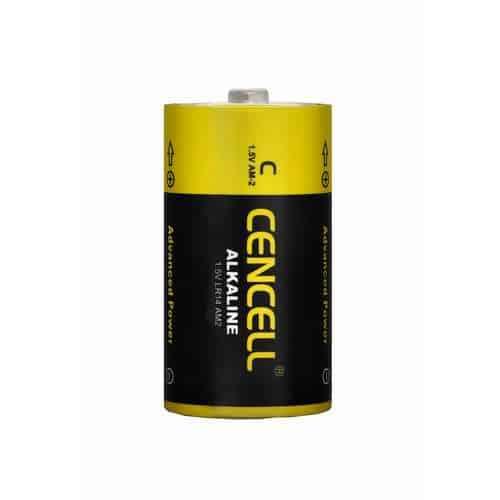 Cencell LR14/C Battery