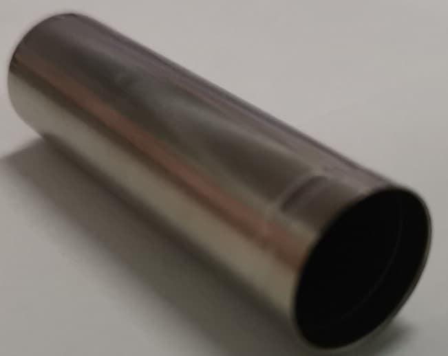 steel shell1