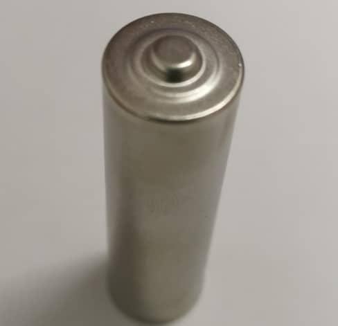 steel shell2
