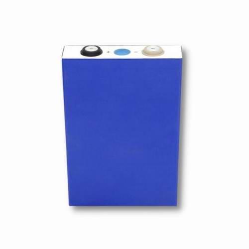 lp2270 battery